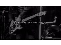 LEZIONI DI CHITARRA/Guitar Lessons/Lecciones de guitarra/Cours de guitare