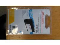 HP 951 XL OFFICE DEPOT CYAN & MAGENTA Ink Cartridges NEW