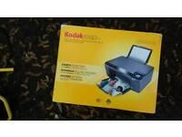 Kodak brand new printer