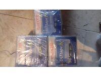 Maxell DLTtape IV 40gb/80gb Data Cartridge x 14