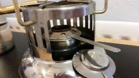 exspreso coffee perculator