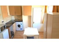 Stunning Studio Flat To Rent In New Southall - All Bills Apart From Council Tax!