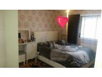 3 BED IN BIRMINGHAM NEED 3 OR 4 IN LONDON