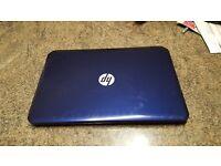 hp pavilion 15 r034na laptop