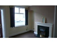 2 bedroom house in Zetland Street, Darlington, County Durham, DL3