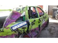 WANTED SCRAP CARS & VANS BEST PRICES IN HULL