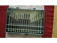 Screwdriver Set 16 piece
