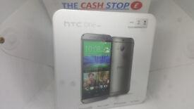 Brand new HTC One M9