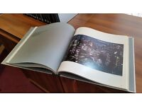 TIME LIFE Library of Photography (complete hardback set)