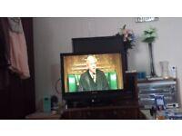 Technika TV DVD player