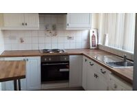 2 Bed Room Flat. Double Glazed and Central Heating. Walsgrave CV2 2DY