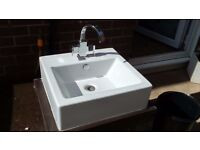 Free standing sink for sale