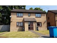 One bedroom Flat for rent. £650pcm. Creekmoor, Poole