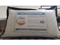 iGel Embrace Pillow