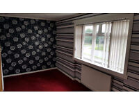 2 BEDROOM HOUSE AVAILABLE TO RENT SEA ROAD METHIL