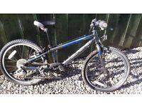Islabikes bicycle