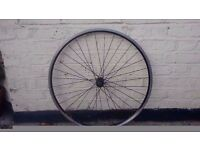 Mavic 700 front wheel for sale £20