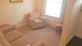 2 BED 2 RECEPTION ROOM HOUSE AVAILABLE MID AUGUST ON CANON STREET £995.00