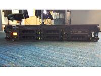 Dell PowerEdge 2850 - 2x 3.2GHz Intel Xeon CPU, 4GB RAM, 38GB & 136GB Raid 1 disks, Ubuntu Server OS