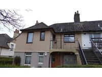 THREE BEDROOM FIRST FLOOR FLAT FOR RENT IN FINDLAY STREET ROSYTH