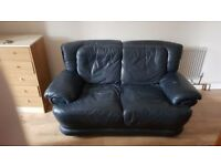 Leather Sofas 3+2
