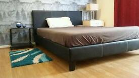 Bedroom to Rent near the city centre