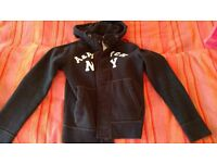 Abercrombie & Fitch Hoodie - Size US M