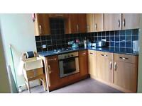 QUALITY 4 BED STUDENT PROPERTY TO LET 01.09.2017 MOVE IN