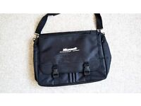 microsoft laptop bag[black] or for accessories