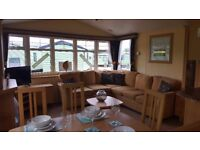 ***3 Bed Caravan for Sale***