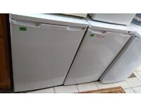 Under Counter Freezers, Fridges Chest Freezers