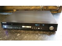 Samsung 5.1unit in used condition working order! No remote!can deliver! or post!