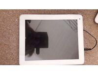 "Dgm 10"" tablet"