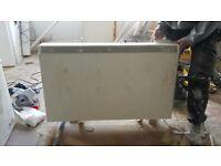 Night Storage heater for free!!!!