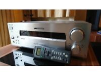 SONY Stereo Receiver - in good working order