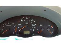 Nissan Micra 1l petrol clean and tidy economical runaround ideal first car. Runs well, long MOT