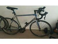 2016 Boardman Road Bike 54cm