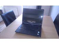Asus laptop 15 inch intel windows