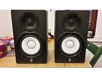 Yamaha HS-5 pair for sale