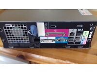 Dell Desktop PC Optiplex 745 Make an Offer!