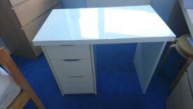 A-Space Faringdon Child's Desk