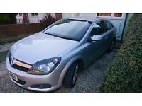 Vauxhall ASTRA 1.6 sxi 3dr