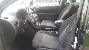 2013 Jeep Compass North-$67/Wk-4X4-Bluetooth-Alloys London Ontario image 19