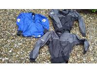 Watersport Jackets