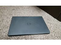 dell inspiron 14 3452 laptop / netbook 7 hours battery life