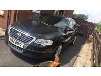 Good all round car it has a full years MOT timing belt water pump done 18k gap ring for more info