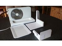 BREAD/MEAT SLICER..GREAT CONDITION, SEE ALL ADS AND PICS AS SELLING HOUSE CONTENTS DUE TO MOVING