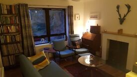 Flat for Sale Aviemore (2 bed)