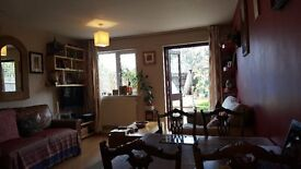 Swap your 3 bed for my 2 bed in Catford
