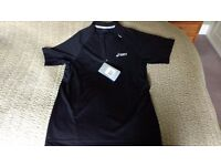 Asics Training Top.
